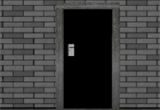 Simplest Room Escape 45